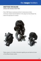 Radura brochure - 19