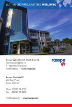 Radura brochure - 20