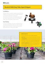 Greenhouse Brochure - 6