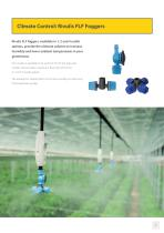 Greenhouse Brochure - 7