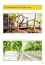 Greenhouse Brochure - 9