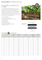 Rivulis D5000 - 2