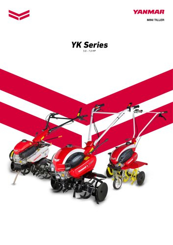 YK Series