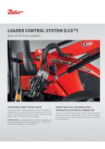 FRONT LOADERS - 6