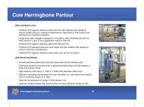 Product Brochure 2015 - 10