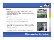 Product Brochure 2015 - 11