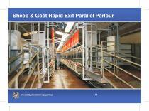 Product Brochure 2015 - 14