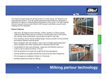 Product Brochure 2015 - 15