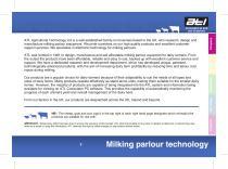 Product Brochure 2015 - 3