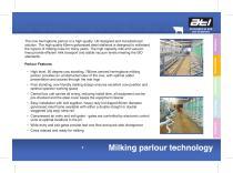 Product Brochure 2015 - 7