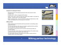 Product Brochure 2015 - 9