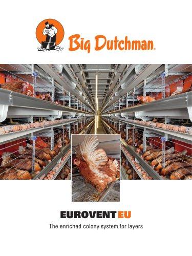 Eurovent EU