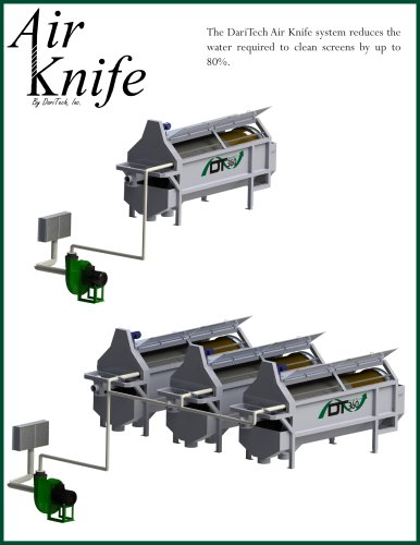 Air Knife
