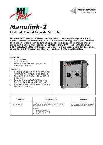 Manulink-2