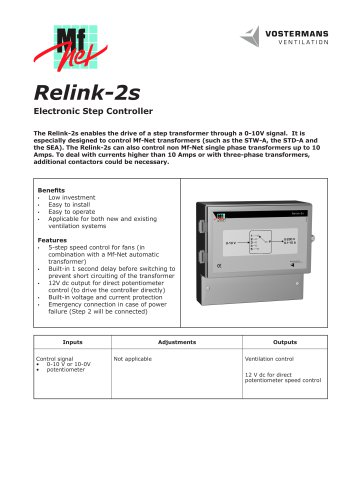 Relink-2s