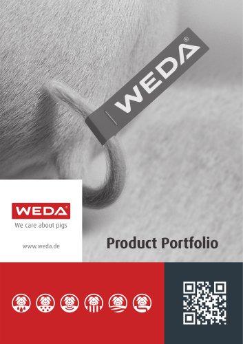 Product Portfolio