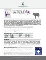 SHIELD - 1