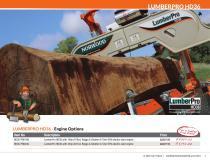 Norwood Sawmills Price List - 3