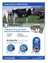 PortaSCC Flyer