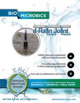 d-Rain_Joint