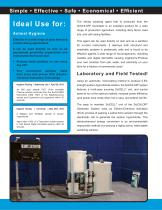 Total Farm Solution For Disinfection - 3