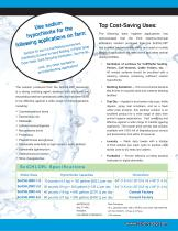 Total Farm Solution For Disinfection - 4
