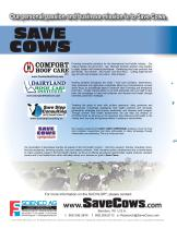 Total Farm Solution For Disinfection - 6