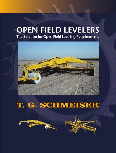 Precision Finishing Scraper - Laser PFS