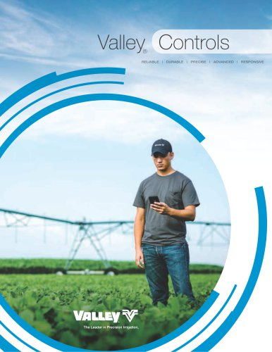 Valley® Controls