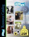 Allflex Resource Catalog