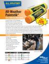 PAINTSTIK® Livestock Marker