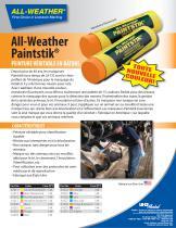 PAINTSTIK® Livestock Marker - 2
