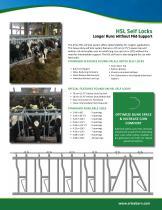 Artex Barn Solutions Full Line Brochure - 11