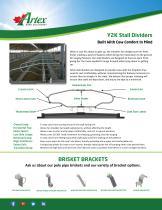 Artex Barn Solutions Full Line Brochure - 4