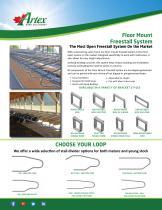 Artex Barn Solutions Full Line Brochure - 6