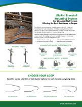 Artex Barn Solutions Full Line Brochure - 7