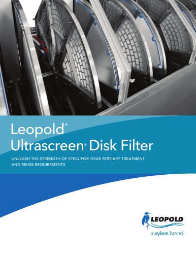 leopold-ultrascreen-disk