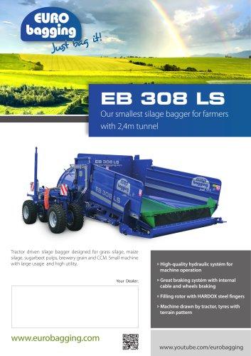 EB 308 LS