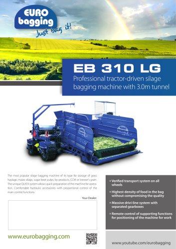 EB 310 LG