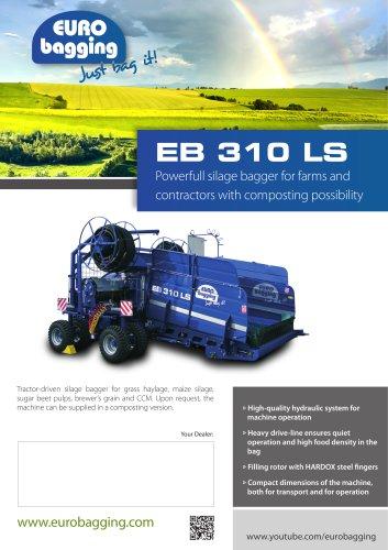 EB 310 LS