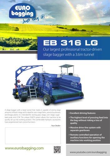 EB 316 LG