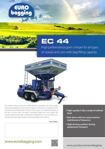 EC 42/44