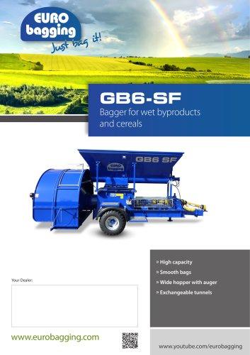 GB6 - SF