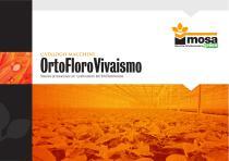 OrtoFloroVivaismo