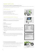 Plotseed S / XL / XXL /TC - 10