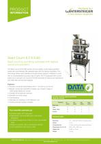 Seed Count & Fill S-60