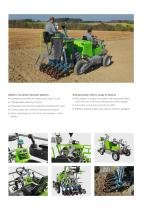 Tool Carrier - 3