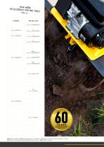 TEXAS Catalogue 2020 - 11