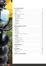 TEXAS Catalogue 2020 - 4
