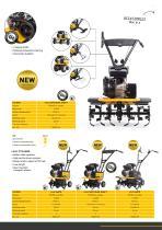 TEXAS Catalogue 2020 - 7